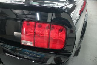 2008 Ford Mustang Premium Kensington, Maryland 89