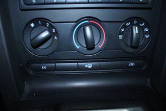 2008 Ford Mustang Premium Kensington, Maryland 54