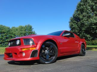 2008 Ford Mustang GT Premium in Leesburg Virginia, 20175