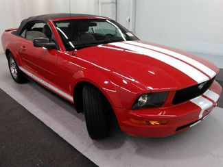 2008 Ford Mustang Premium in St. Louis, MO 63043