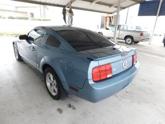 2008 Ford Mustang Deluxe  city TX  Randy Adams Inc  in New Braunfels, TX