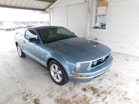 2008 Ford Mustang Deluxe in New Braunfels