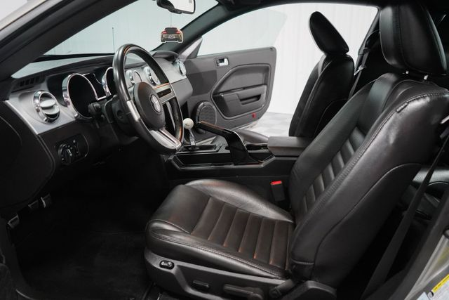 2008 Ford Mustang GT Premium in Erie, PA 16428