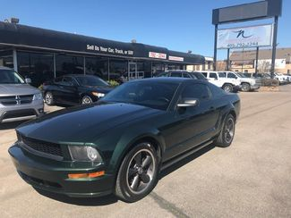 2008 Ford Mustang GT in Oklahoma City OK
