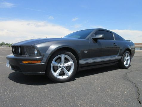 2008 Ford Mustang GT Deluxe in , Colorado