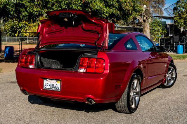 2008 Ford Mustang GT Deluxe in Reseda, CA, CA 91335