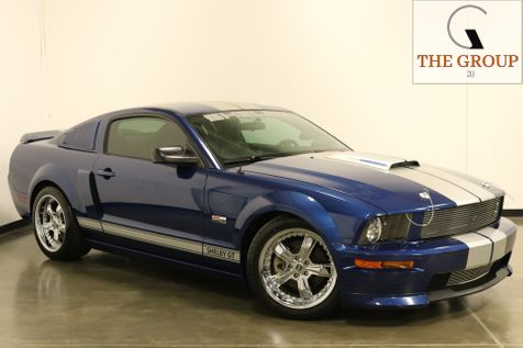 2008 Ford Mustang Shelby GT Premium in Mansfield