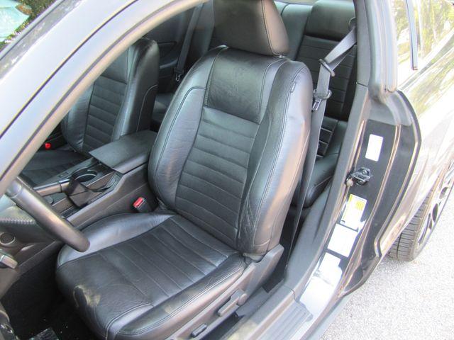 2008 Ford Mustang Shelby GT500 NAVIGATION 500 HORSEPOWER X-CLEAN CAR St. Louis, Missouri 21