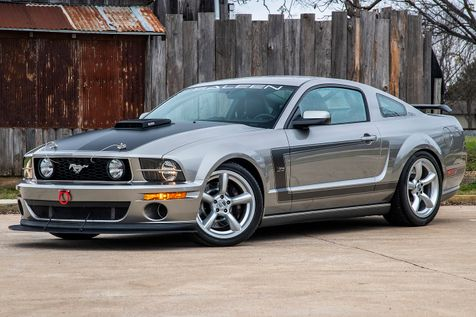 2008 Ford Mustang Saleen H302 in Wylie, TX