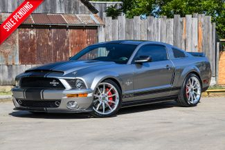 2008 Ford Mustang in Wylie, TX