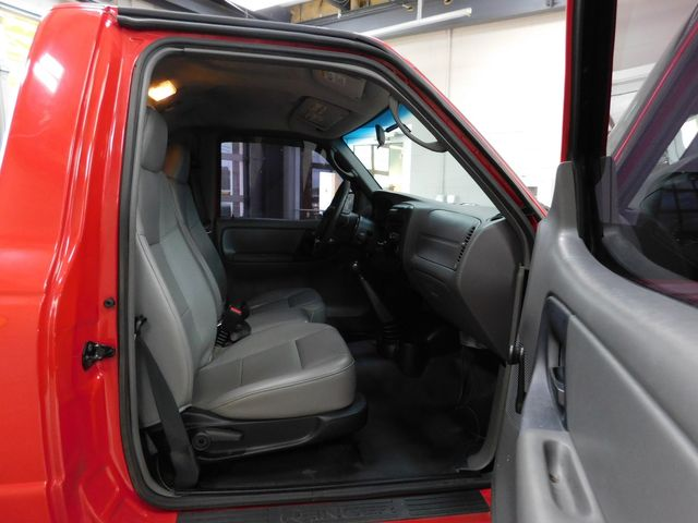 2008 Ford Ranger XL in Airport Motor Mile ( Metro Knoxville ), TN 37777