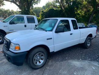 2008 Ford Ranger XL in Amelia Island, FL 32034