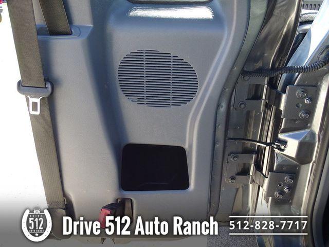 2008 Ford Ranger Sport in Austin, TX 78745