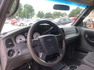 2008 Ford Ranger Sport  city ND  Heiser Motors  in Dickinson, ND