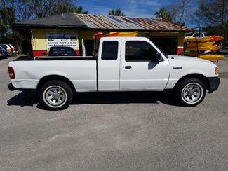 2008 Ford Ranger XL Dunnellon, FL 1