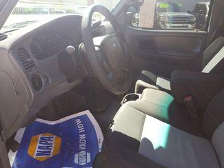2008 Ford Ranger XL Dunnellon, FL 10