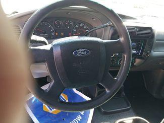 2008 Ford Ranger XL Dunnellon, FL 12