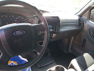 2008 Ford Ranger XL Dunnellon, FL 13