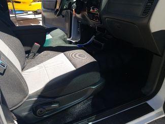 2008 Ford Ranger XL Dunnellon, FL 14