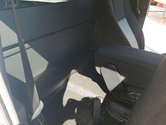 2008 Ford Ranger XL Dunnellon, FL 16