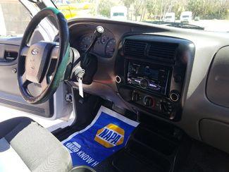 2008 Ford Ranger XL Dunnellon, FL 17