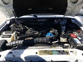 2008 Ford Ranger XL Dunnellon, FL 18