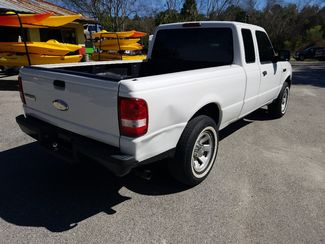 2008 Ford Ranger XL Dunnellon, FL 2