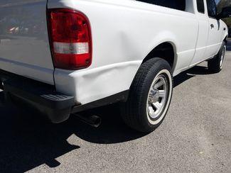 2008 Ford Ranger XL Dunnellon, FL 3