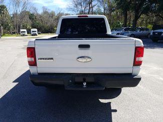 2008 Ford Ranger XL Dunnellon, FL 4