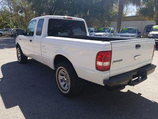 2008 Ford Ranger XL Dunnellon, FL 5
