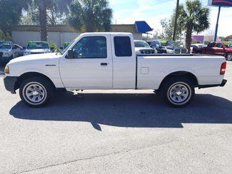 2008 Ford Ranger XL Dunnellon, FL 6