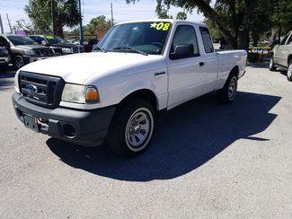 2008 Ford Ranger XL Dunnellon, FL 7
