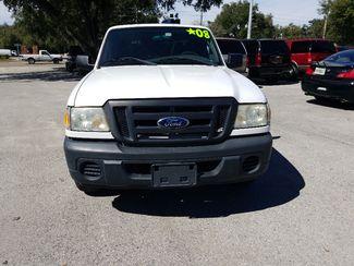 2008 Ford Ranger XL Dunnellon, FL 8