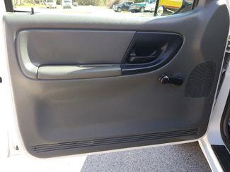 2008 Ford Ranger XL Dunnellon, FL 9