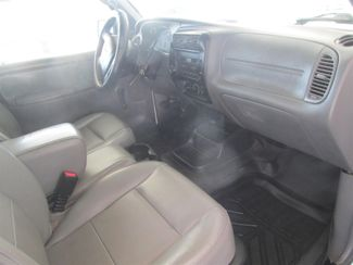 2008 Ford Ranger XL Gardena, California 7