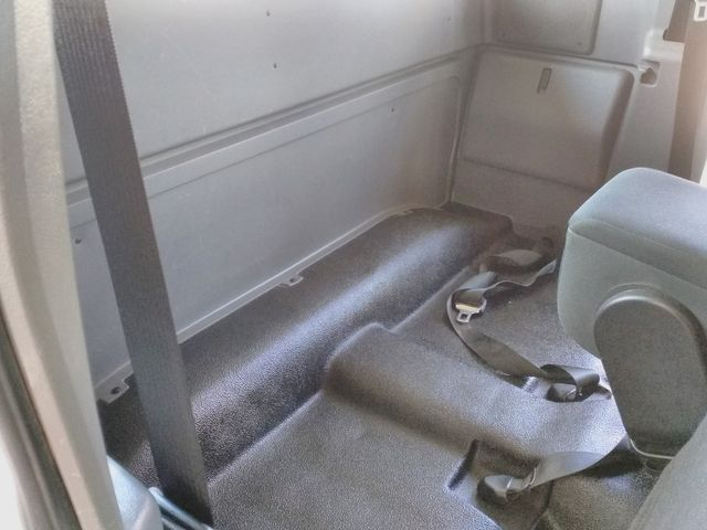 2008 Ford Ranger XL Houston, Mississippi 10