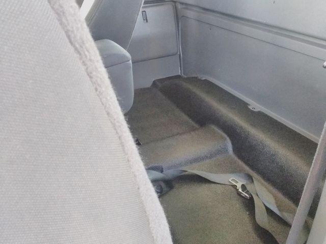 2008 Ford Ranger XL Houston, Mississippi 11