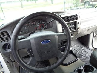 2008 Ford Ranger XL  city TX  Texas Star Motors  in Houston, TX