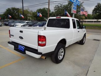 2008 Ford Ranger XL  city TX  Texas Star Motors  in Houston, TX