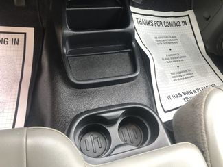 2008 Ford Ranger XL Knoxville, Tennessee 12