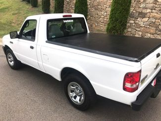 2008 Ford Ranger XL Knoxville, Tennessee 5