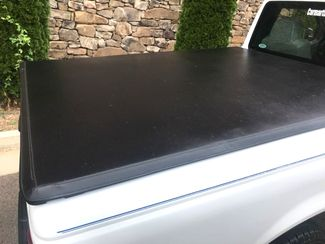 2008 Ford Ranger XL Knoxville, Tennessee 6