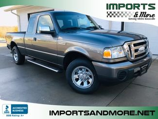 2008 Ford Ranger in Lenoir City, TN