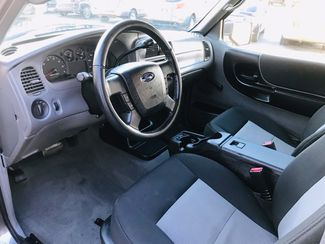 2008 Ford Ranger XLT SuperCab 2WD Imports and More Inc  in Lenoir City, TN