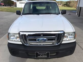 2008 Ford Ranger XL SPORT X-cab V6 Imports and More Inc  in Lenoir City, TN