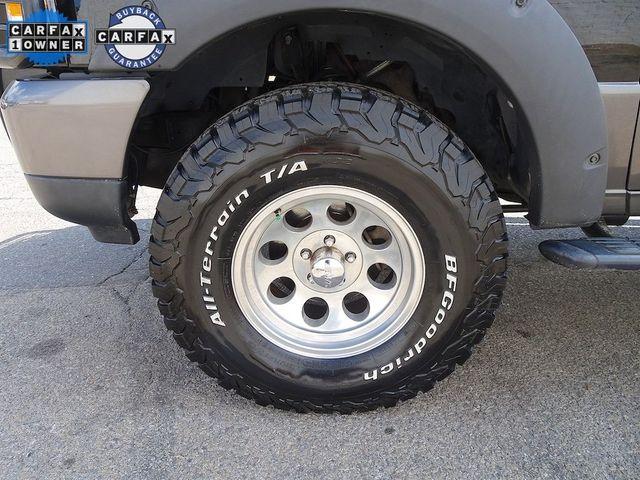 2008 Ford Ranger FX4 Off-Rd Madison, NC 10