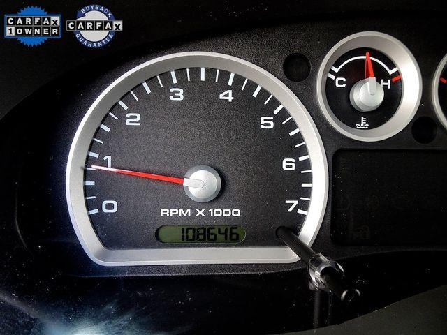 2008 Ford Ranger FX4 Off-Rd Madison, NC 16