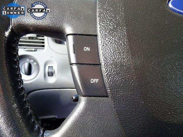 2008 Ford Ranger FX4 Off-Rd Madison, NC 18