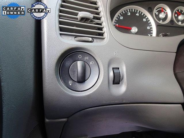 2008 Ford Ranger FX4 Off-Rd Madison, NC 19