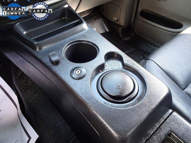 2008 Ford Ranger FX4 Off-Rd Madison, NC 23